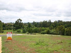 Lot 4, Mathew Court, Drouin, Vic 3818