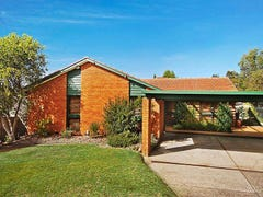 270 Hawthorn Road, Vermont South, Vic 3133