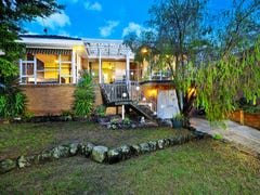 82 Main Street, Diamond Creek, Vic 3089