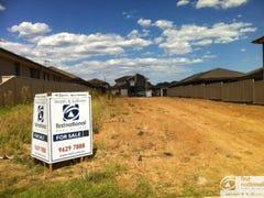 60 Fyfe Road, Kellyville Ridge, NSW 2155