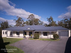 56 Corlacus Drive, Kingston, Tas 7050