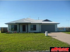 1 Hibiscus Drive, Ayr, Qld 4807