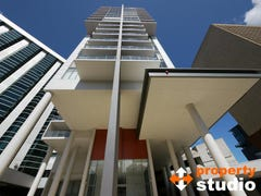 605/239 Adelaide Terrace, Perth, WA 6000