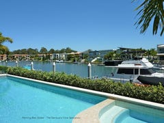 8063 Riverside Drive, Sanctuary Cove, Qld 4212