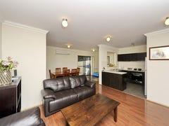 3/13 Fathom Place, Corlette, NSW 2315