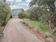 15 David Street, Blairgowrie, Vic 3942