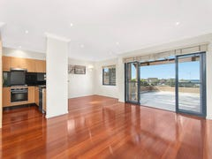 1/58 BEACH STREET, Coogee, NSW 2034