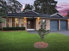 29 Bemboka Crescent, Glenning Valley, NSW 2261