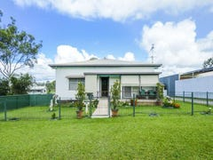 2 Norrie Street, South Grafton, NSW 2460