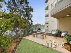 8/349 Victoria Place, Drummoyne, NSW 2047