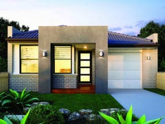 Lot 323 Wheelers Park Drive, Cranbourne North, Vic 3977