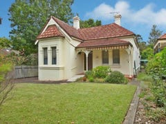 196 Albert Road, Strathfield, NSW 2135