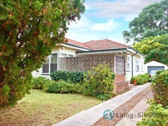 5 Davidson Road, Guildford, NSW 2161