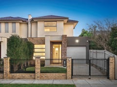 16A Lawson Street, Bentleigh, Vic 3204