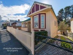 68 Queen Street, Sandy Bay, Tas 7005