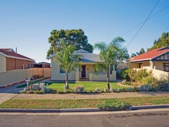 21 BICKFORD STREET, Richmond, SA 5033
