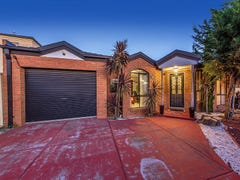 15 Leckie Drive, Albanvale, Vic 3021