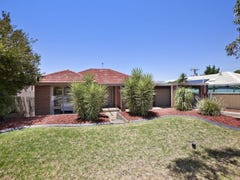 3 Warrandee Drive, Modbury North, SA 5092