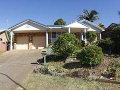 22 Gardenia Avenue, Port Macquarie, NSW 2444