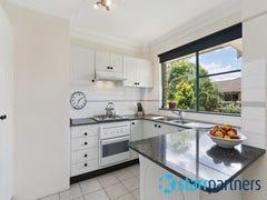 33/45 Virginia Street, Rosehill, NSW 2142