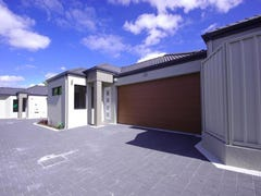 80B Kilmurray Way, Balga, WA 6061