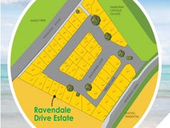 Lot 1028, Encourage Loop, Dudley Park, WA 6210