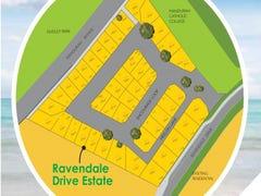 Lot 1029, Encourage Loop, Dudley Park, WA 6210