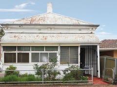 8 Morcomb Street, Stepney, SA 5069