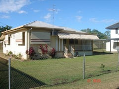 86 Gibson Street, Ayr, Qld 4807