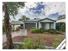 8 Lind Close, Fraser, ACT 2615