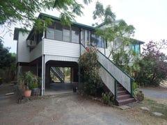 34 Hamilton Street, North Mackay, Qld 4740