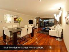 41/6 McMaster Street, Victoria Park, WA 6100