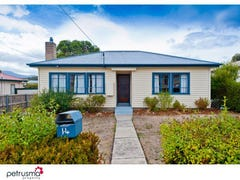 14 Andrews Street, New Norfolk, Tas 7140