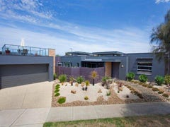 2 Gleneagles Close, Torquay, Vic 3228