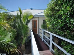 815 South Pine Road, Everton Park, Qld 4053