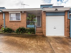 10/4 Mahony Rd, Constitution Hill, NSW 2145