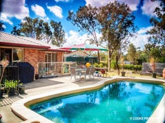 64 Windsor Street, Gracemere, Qld 4702