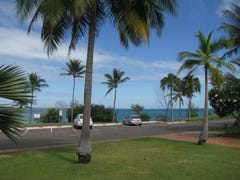 96 East Point Road, Fannie Bay, NT 0820