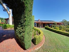 140 Piggott Range Road, Chandlers Hill, SA 5159