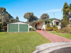 4 Middle Street, Cardiff South, NSW 2285