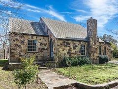 144 Taminga Grove, Bridgewater, SA 5155