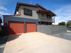 16A Somerset Crescent, South Hedland, WA 6722