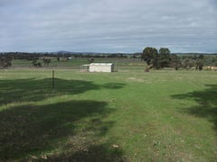 Lot 518, Carbarup Road, Kendenup, WA 6323