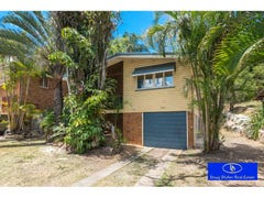 482 Moggill Road, Indooroopilly, Qld 4068