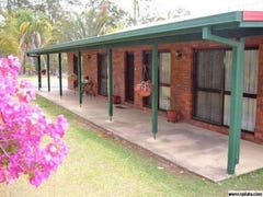 207 Thompson Road, Greenbank, Qld 4124