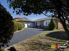 58 Summerville Crescent, Florey, ACT 2615