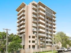 9/153 Lambert Street, Kangaroo Point, Qld 4169