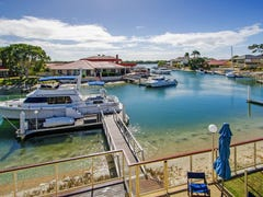 5 & 7 Dobell Avenue, Paradise Point, Qld 4216