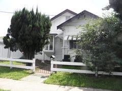 32 North Avenue, Cessnock, NSW 2325