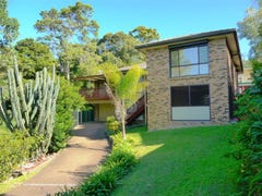 83 Brisbane Water Drive, Point Clare, NSW 2250